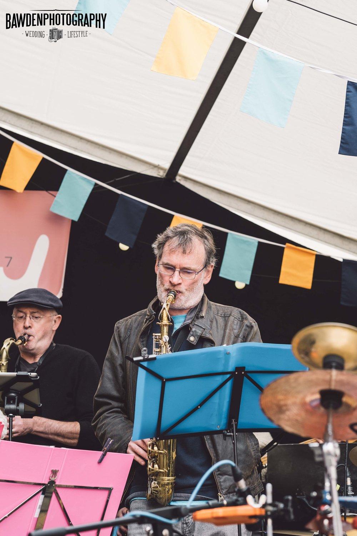Lancaster Jazz Festival-1-4.jpg