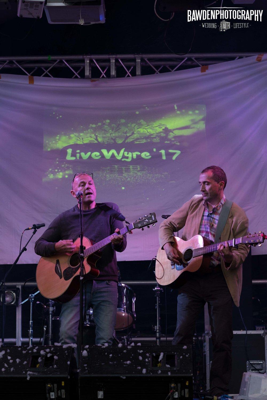Live Wyre-7.jpg