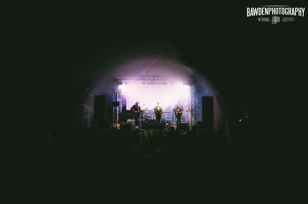 Live Wyre-14.jpg