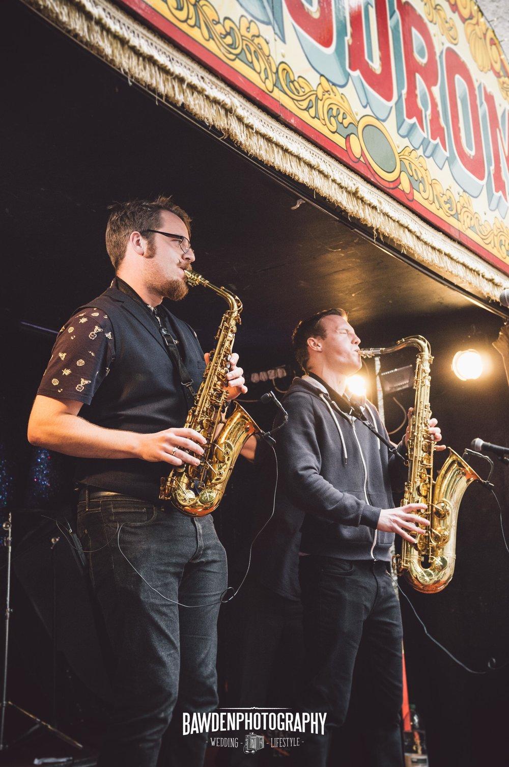 Lanacaster Music Fest-1.jpg