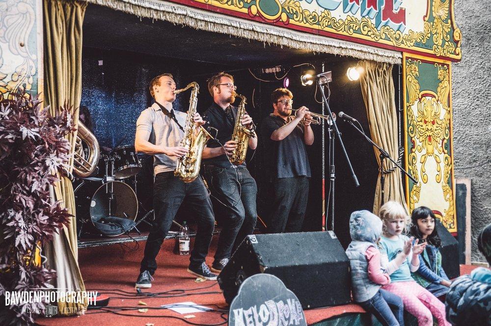 Lanacaster Music Fest-9-7.jpg