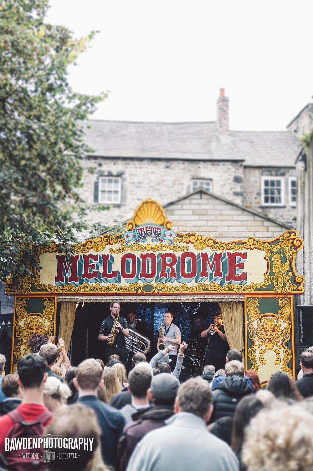 Lanacaster Music Fest-11-6.jpg