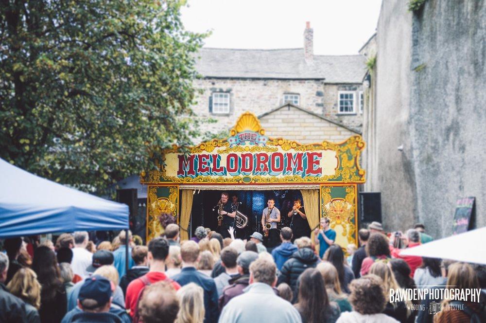 Lanacaster Music Fest-17-2.jpg