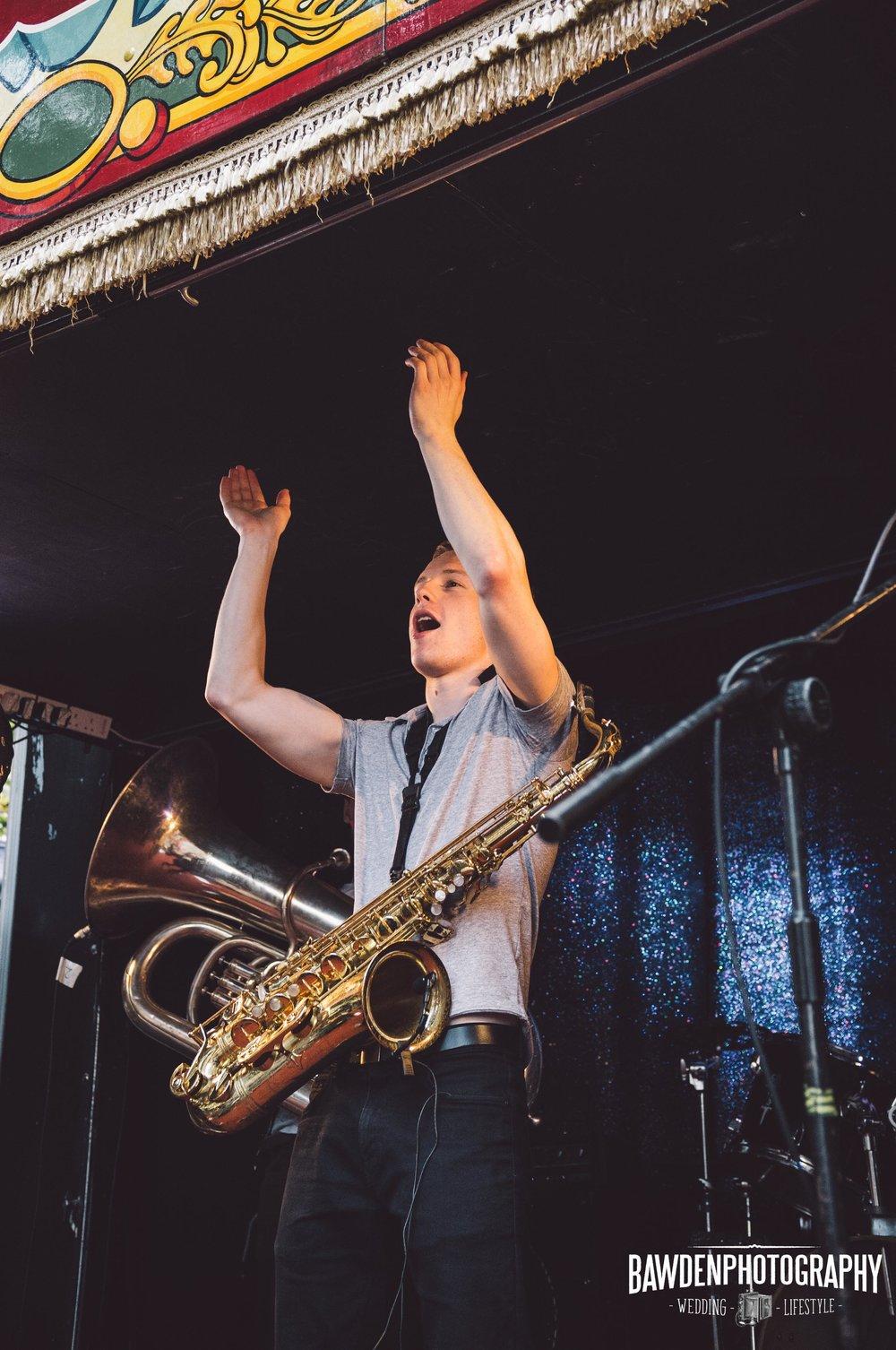 Lanacaster Music Fest-34.jpg