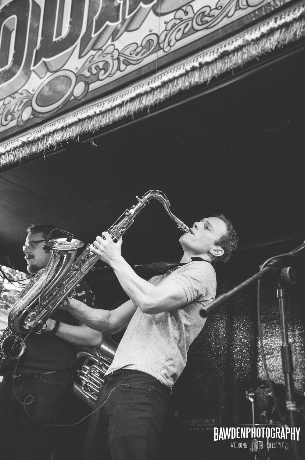 Lanacaster Music Fest-32.jpg