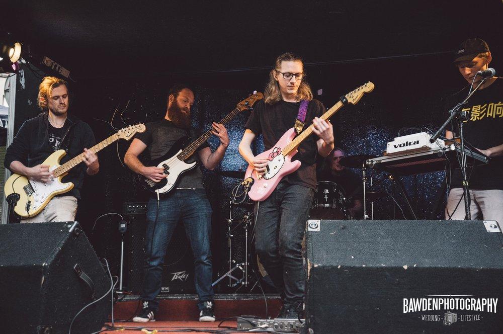 Lanacaster Music Fest-6-9.jpg