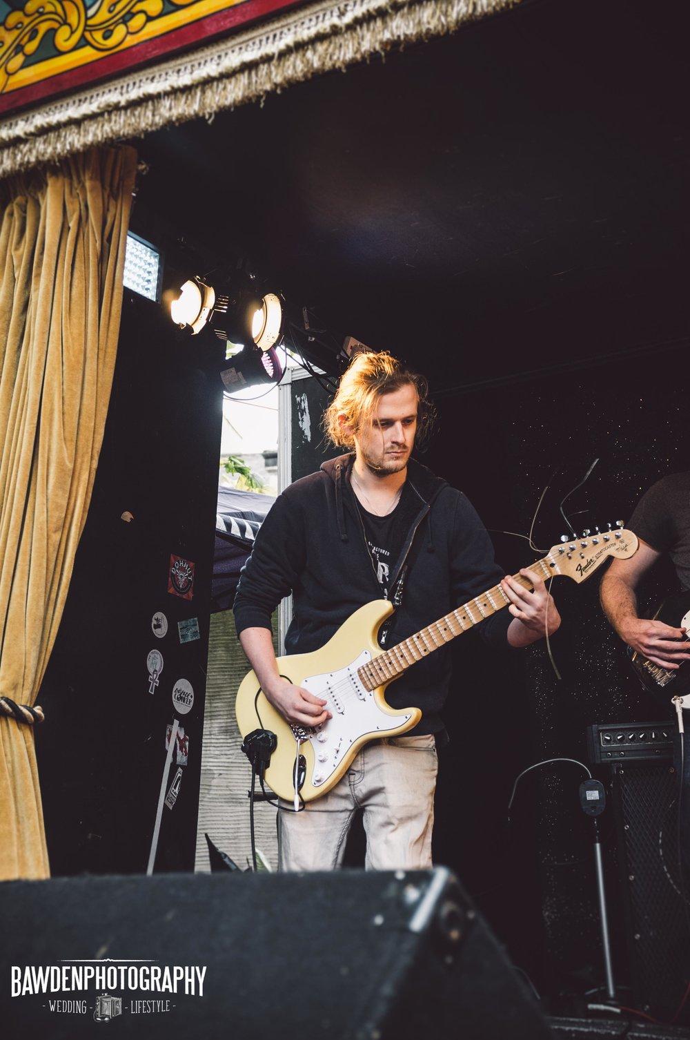 Lanacaster Music Fest-11-7.jpg