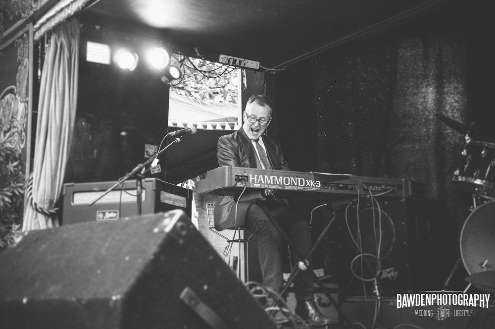 Lanacaster Music Fest-35.jpg