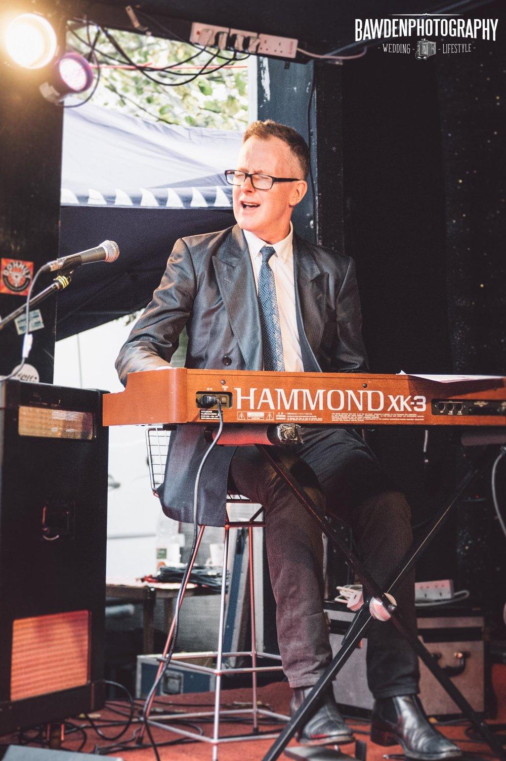 Lanacaster Music Fest-13-4.jpg