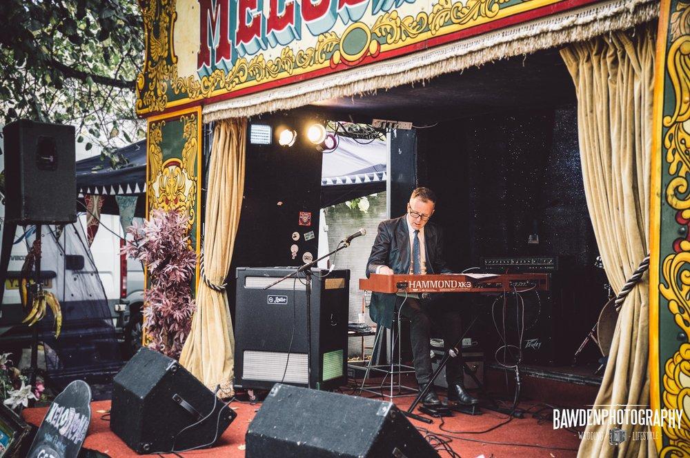 Lanacaster Music Fest-37.jpg
