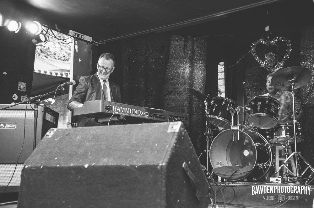 Lanacaster Music Fest-39.jpg