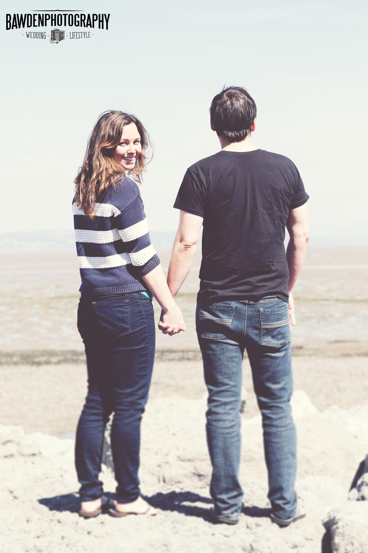 Jen&Jeff-13.jpg
