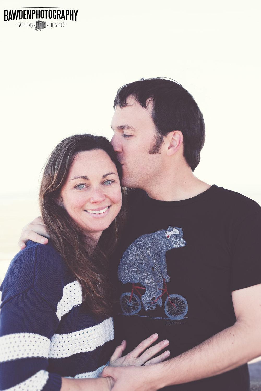 Jen&Jeff-8.jpg
