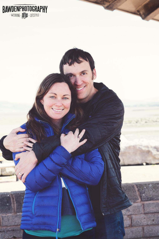 Jen&Jeff-4.jpg