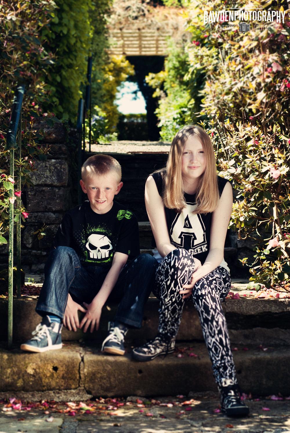 Thalia&Lachlan-4.jpg