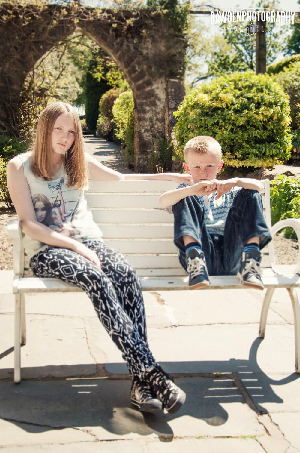 Thalia&Lachlan-8.jpg