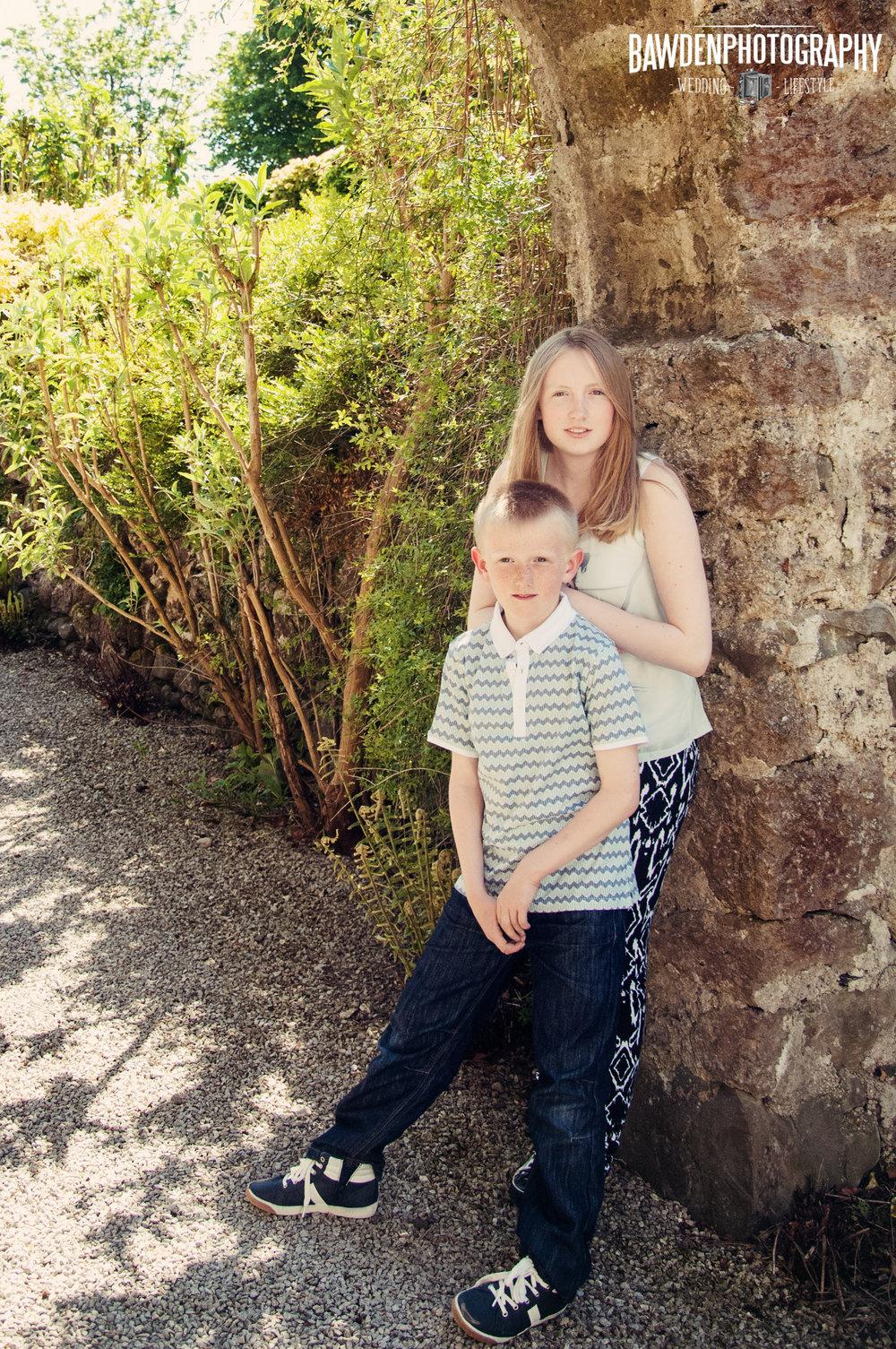 Thalia&Lachlan-9.jpg
