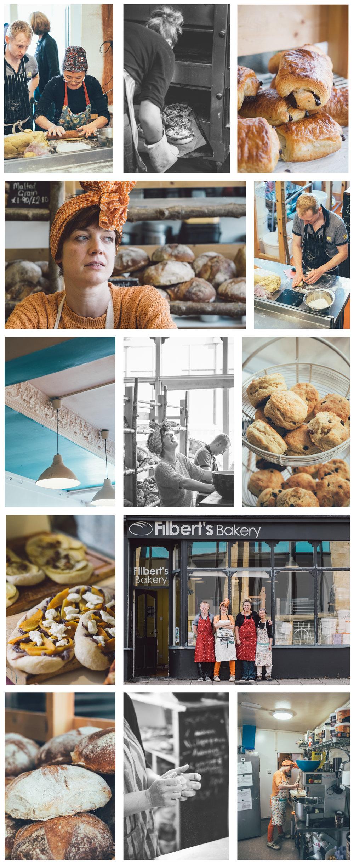 Filberts.jpg