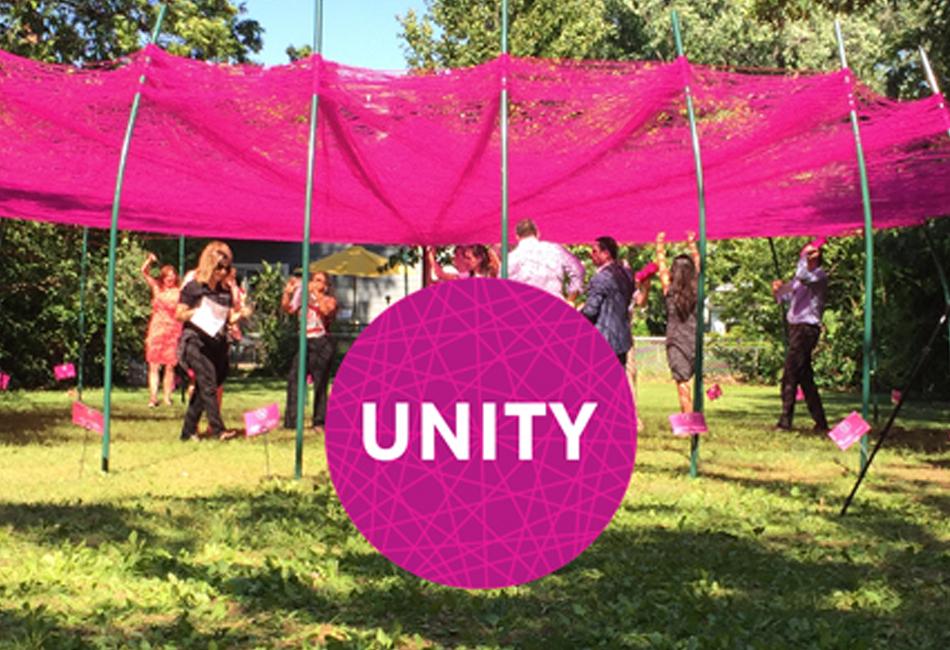 UNITY4.jpg