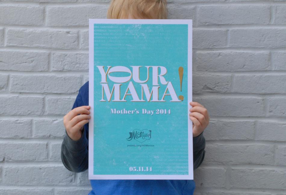Mom1.jpg