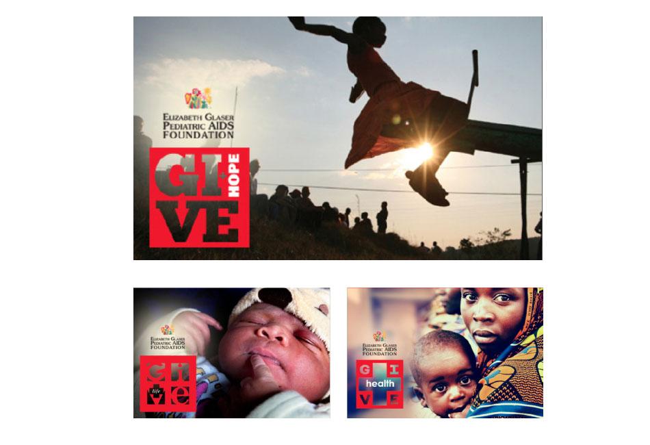 Give2.jpg
