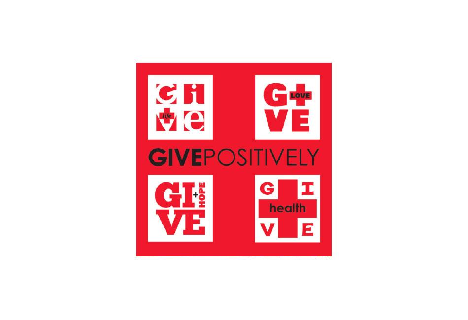 Give1.jpg