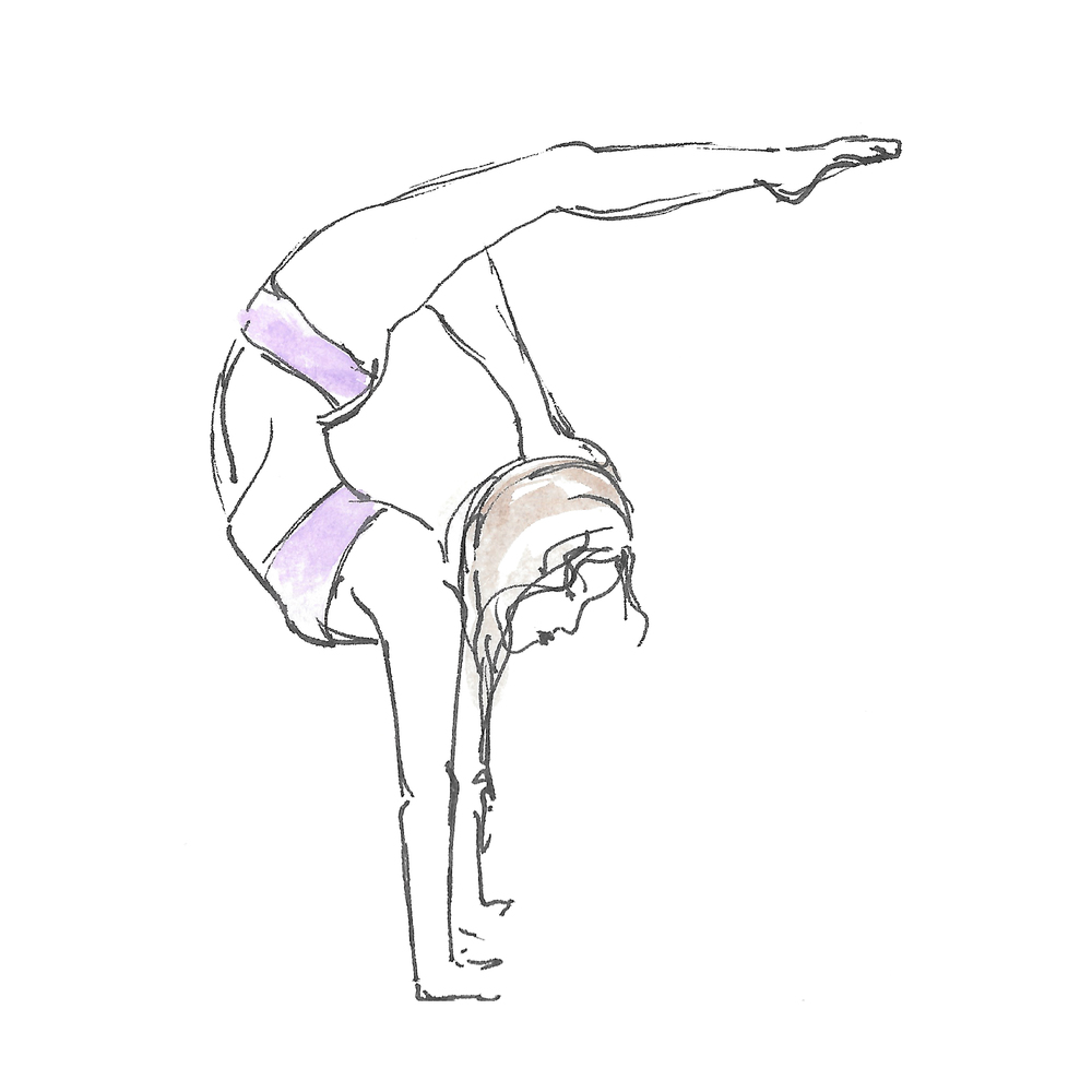 Yoga pose final.jpg