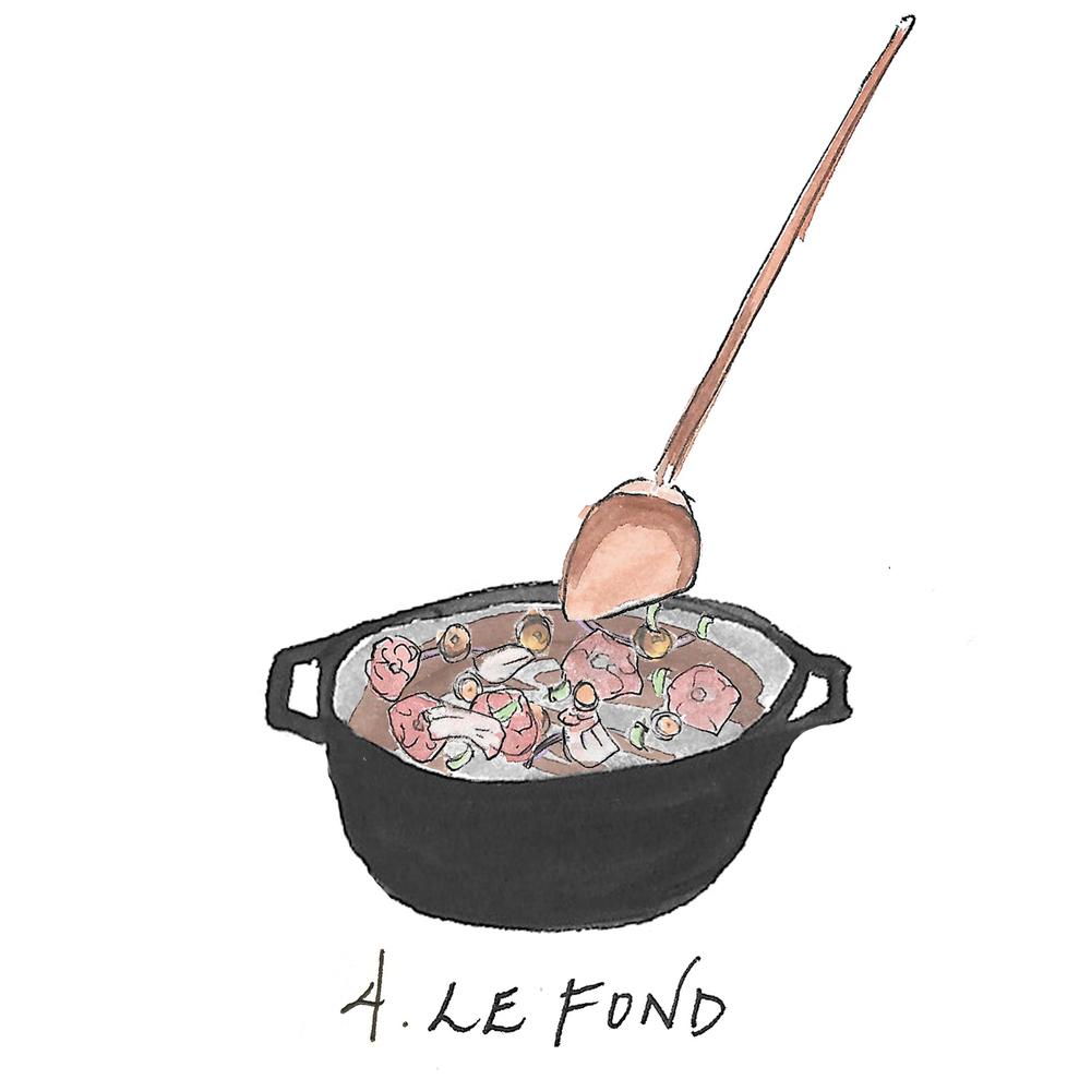 Le Fond.jpg