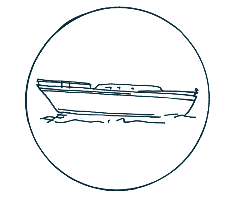 Boat with circle transparent background small.jpg