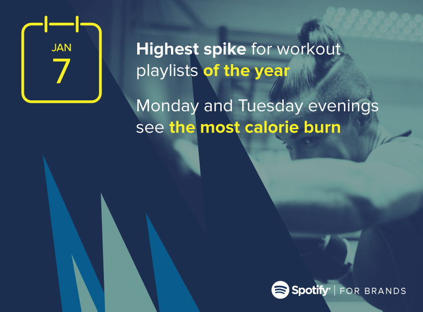 TBDLaboratory-x-Spotify_CES-Banners_LinkedIn_Wednesday_8am.jpg