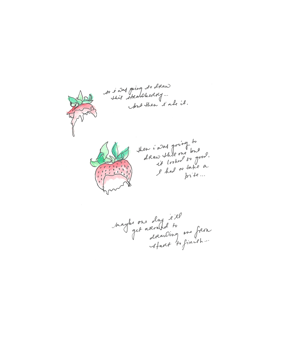 Strawberries updated.jpg