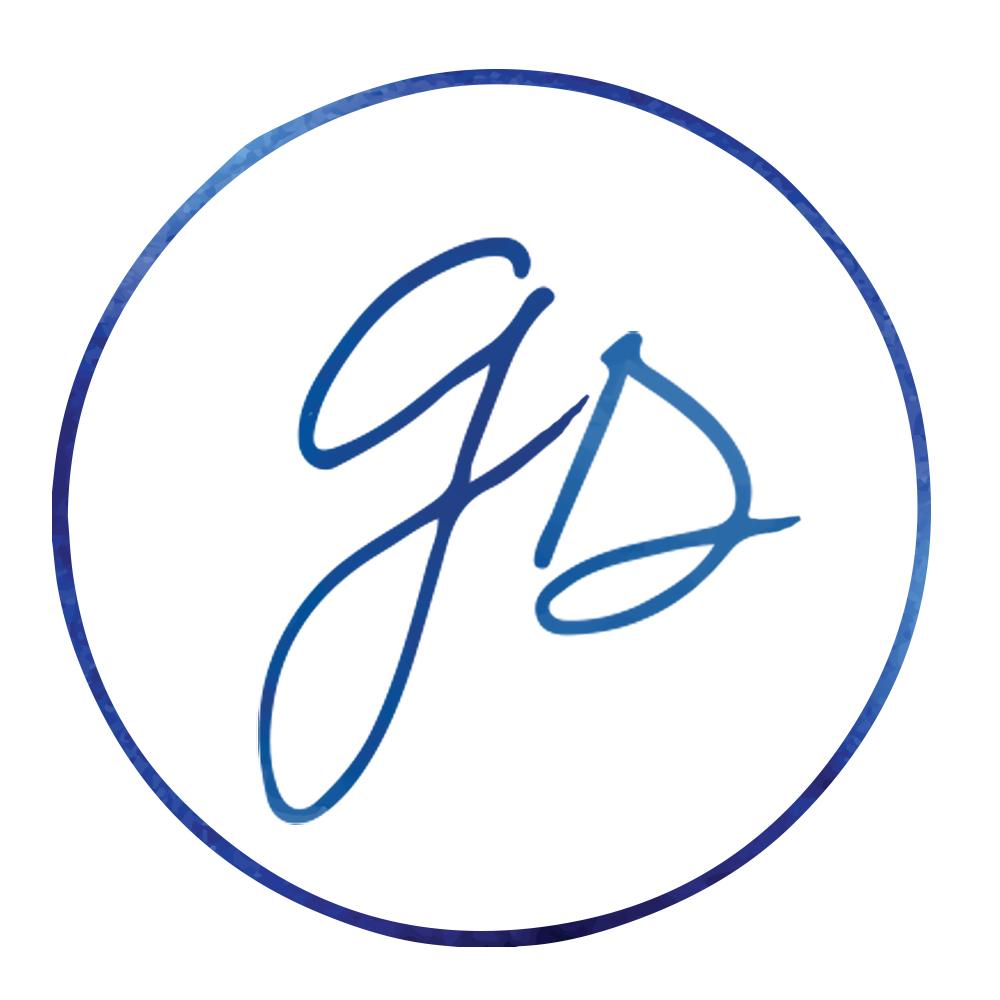 GD_Navy v3_with circle rgb.jpg