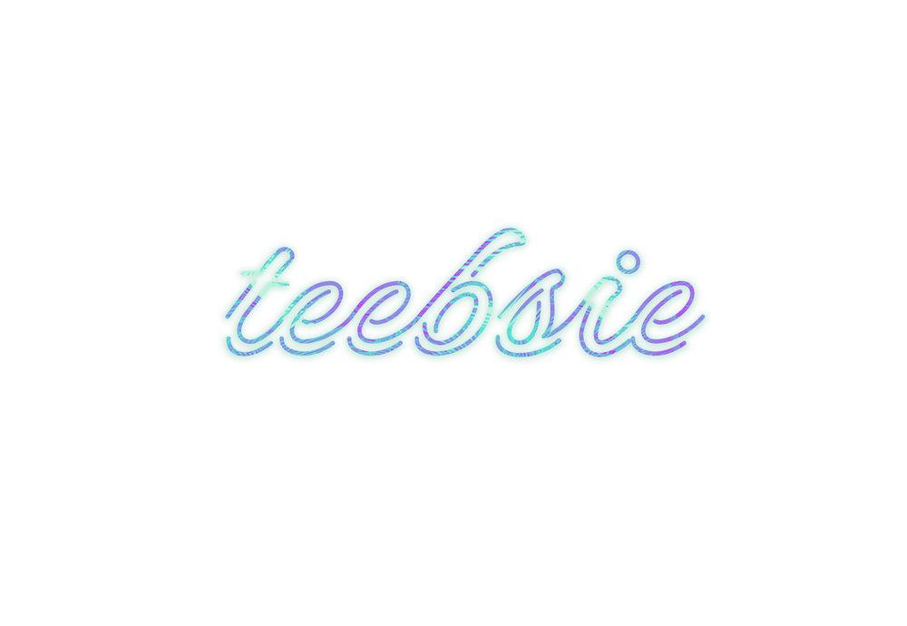 teebsie logo_multi.jpg