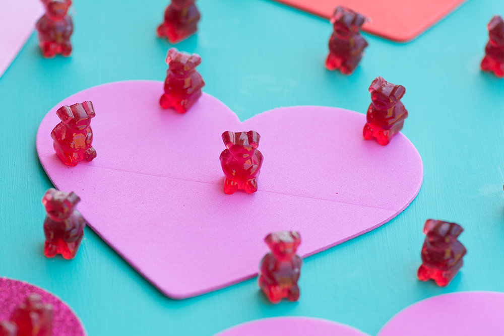 valentines_4 smaller.jpg