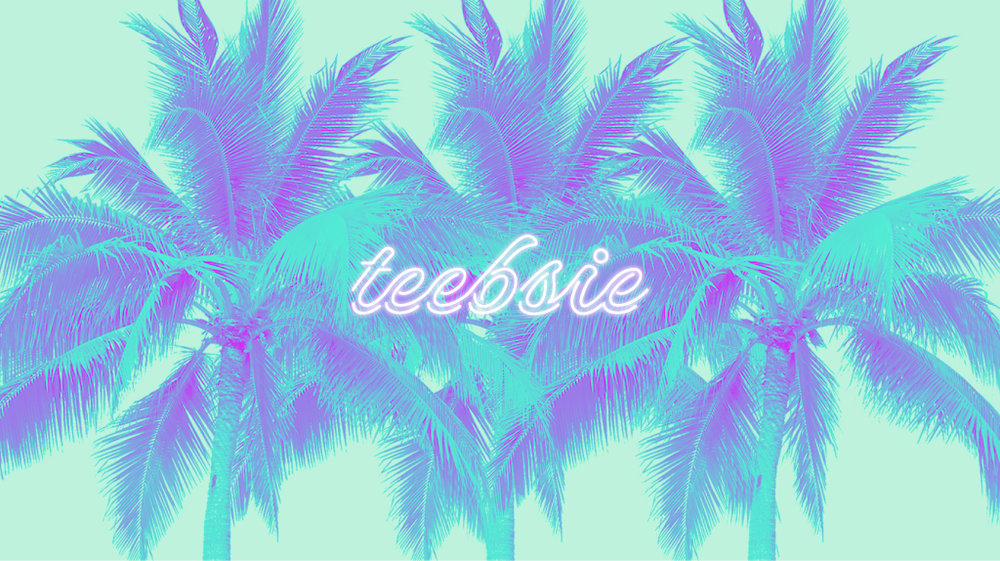 Teebsie-Website-Background.jpg