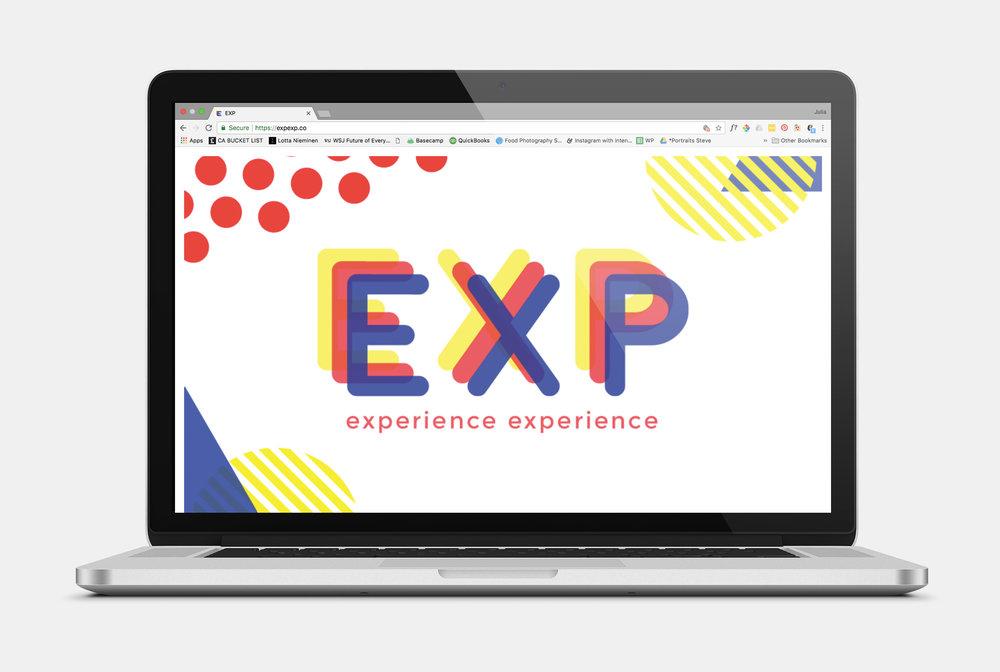 ExpExp.jpg