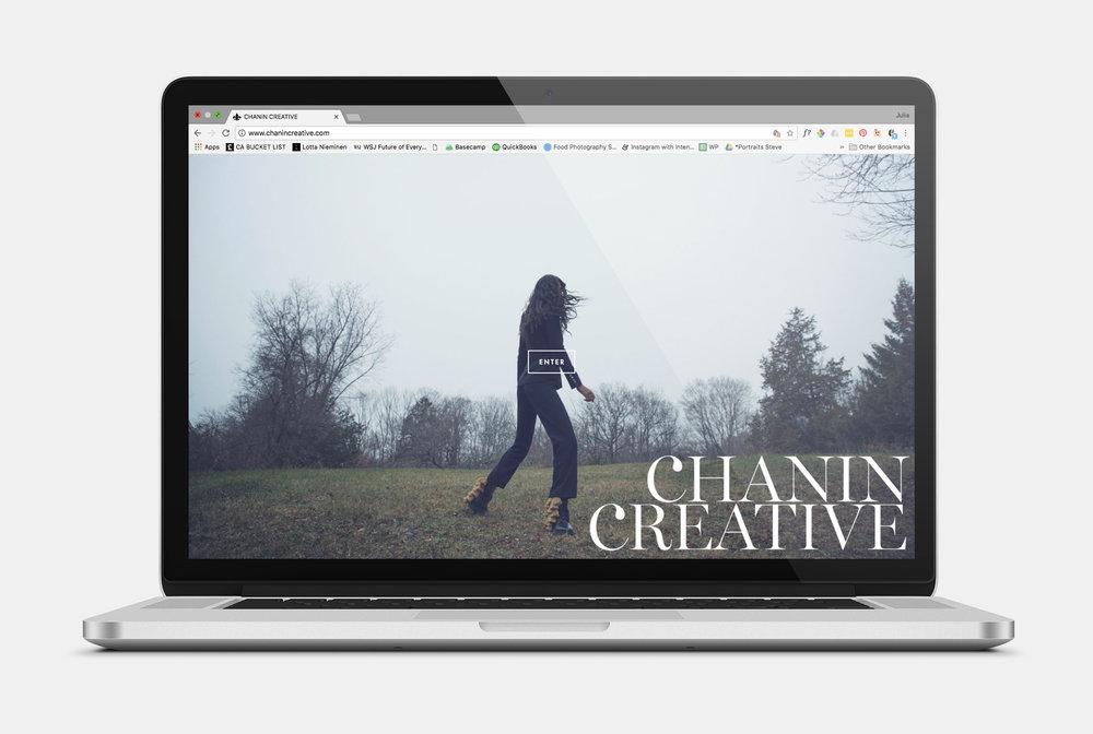 Chanin Creative.jpg