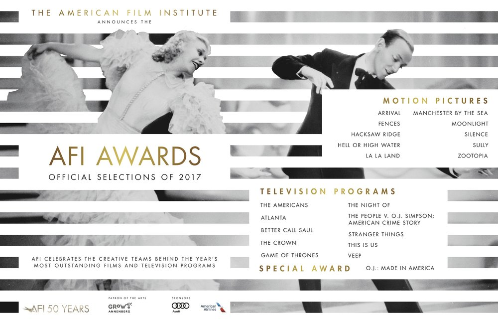 AWARDS17_Ad Spread_Swing Time.jpg
