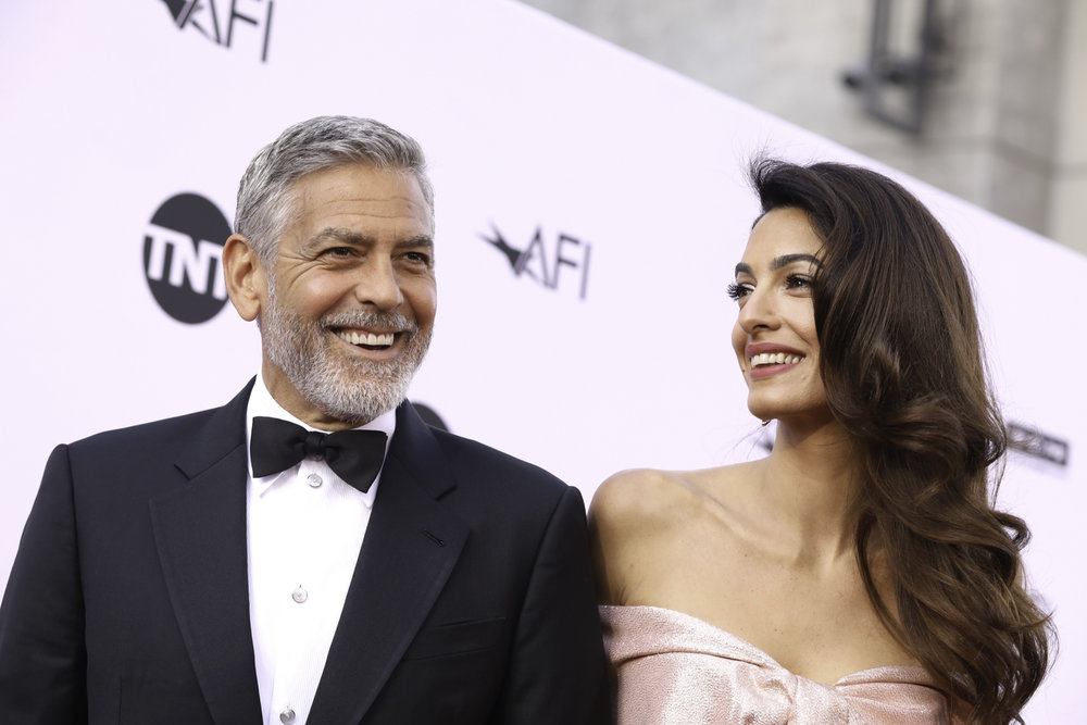 2018-06-07_LAA_Clooney-RM-20180607_1016.jpg
