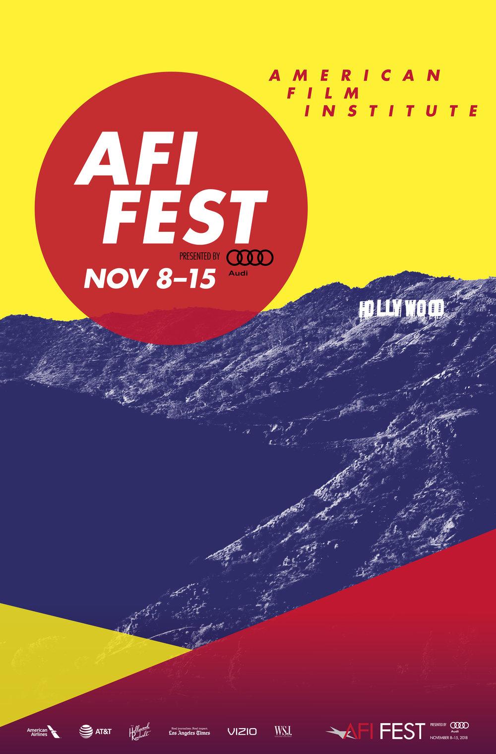 AFI Fest Poster_v3.jpg