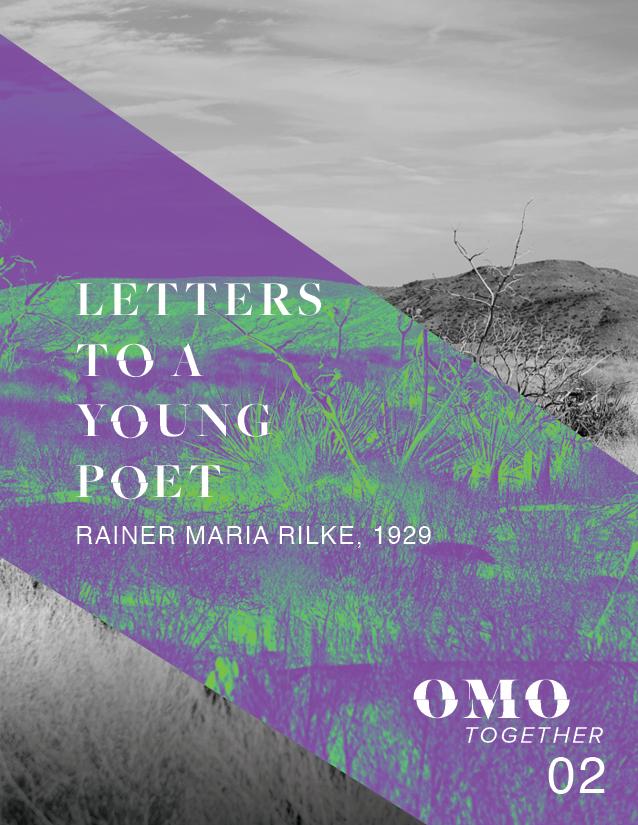 OMO Together_Rilke.jpg