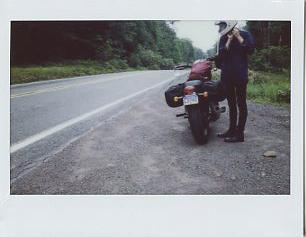 moto059.jpg