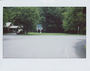 moto064.jpg