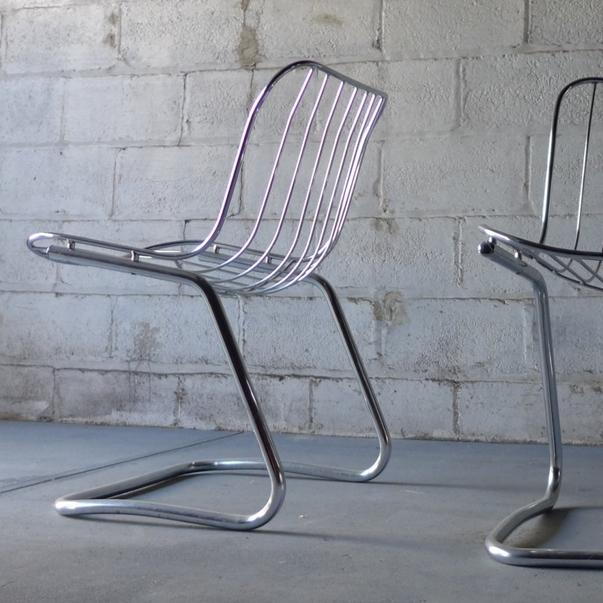 chairs_2.jpeg