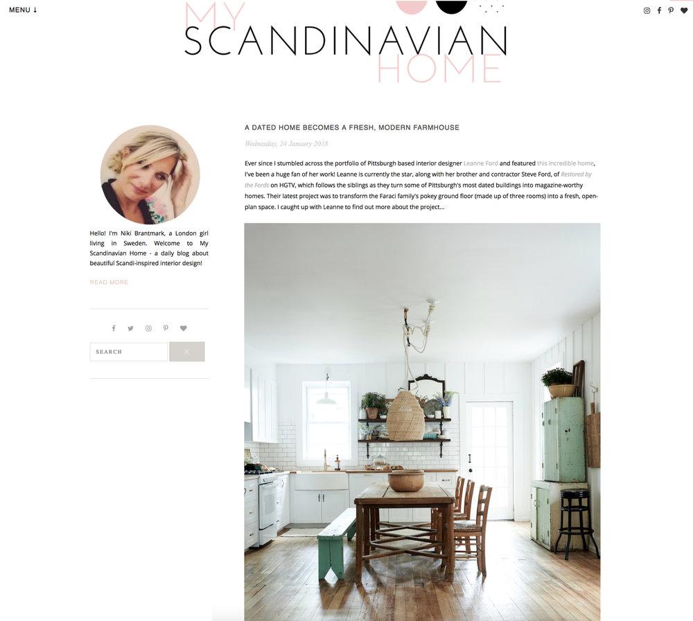 scandanavian_1.jpg