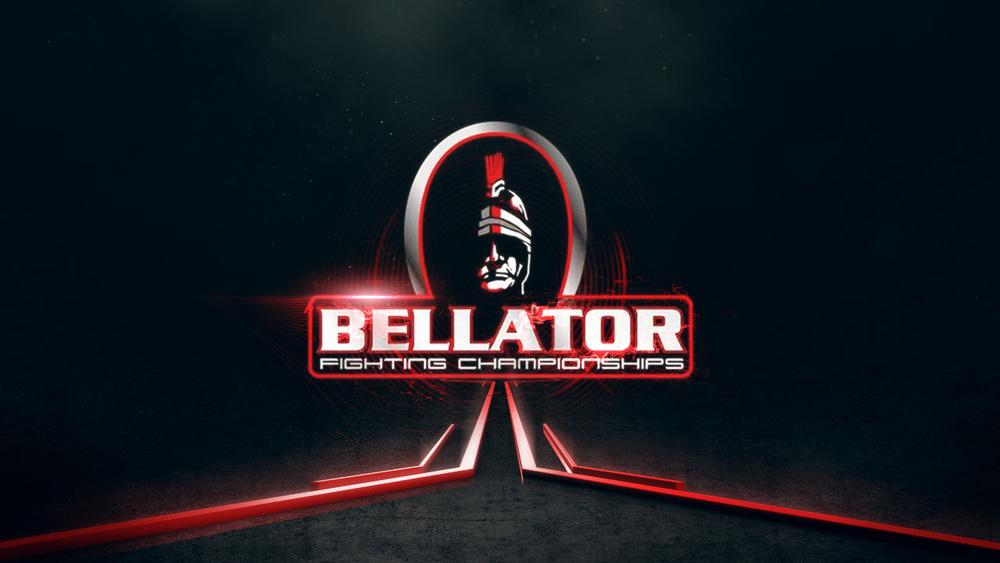 ED_BellatorV2_06.jpg