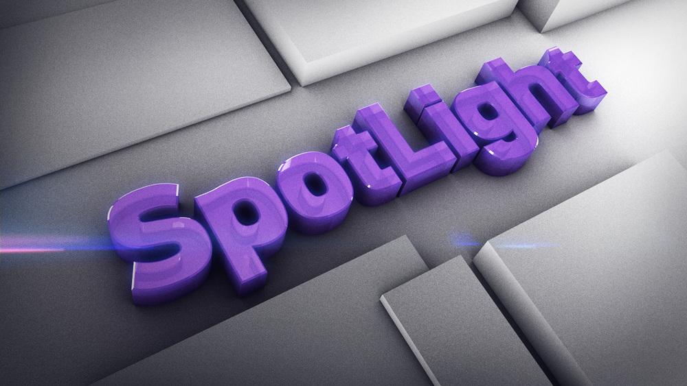 ED_Spotlight_006_1.jpg