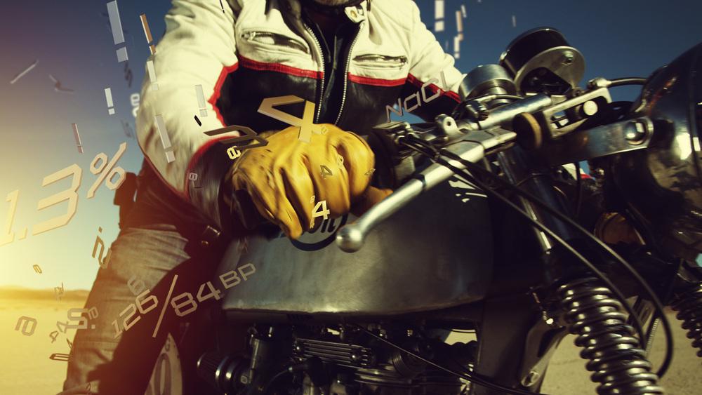 motorcycle_02_ED_V1.jpg