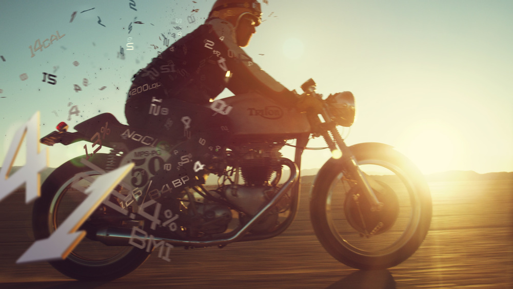 motorcycle_03_ED_V1.jpg