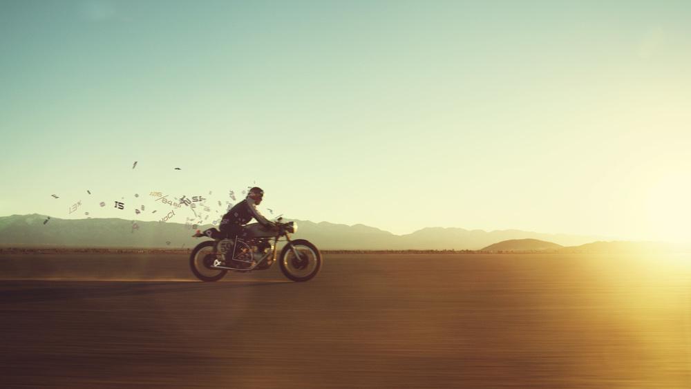 motorcycle_04_ED_V1.jpg